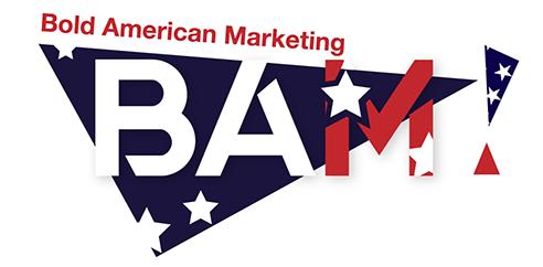 Bold American Marketing, LLC